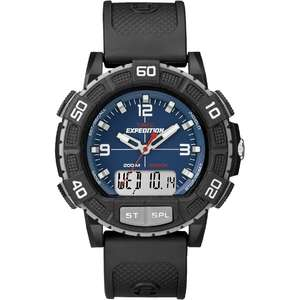 Timex EXXPEDITION T49968