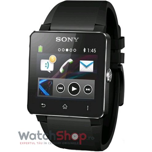 smartwatch-sony-smartwatch-2sw2-1275-4458-172466.jpeg
