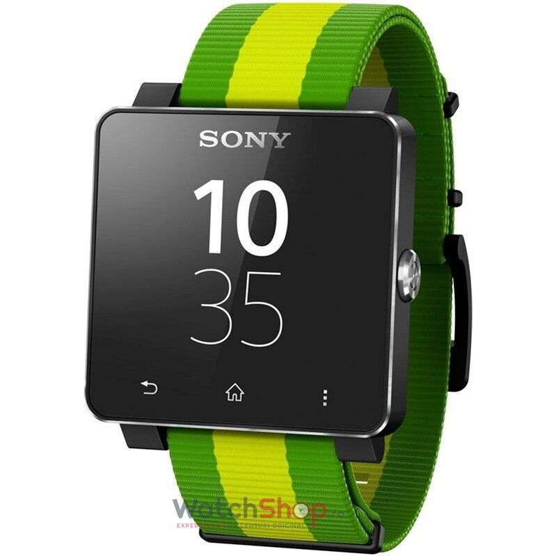 smartwatch-sony-1279-9870-173431.jpeg