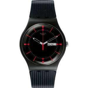 Swatch ORIGINALS NEW GENT SUOB714 Gaet